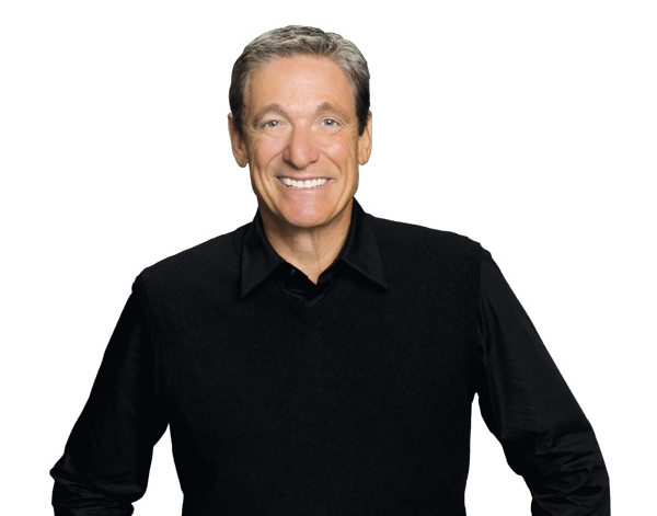 maury povich this week in america